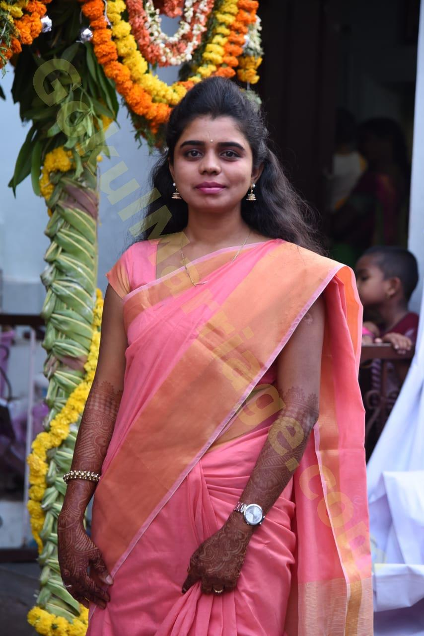 GokulMarriage com - The World's No  1 yadava's & Kurma's Matrimonial