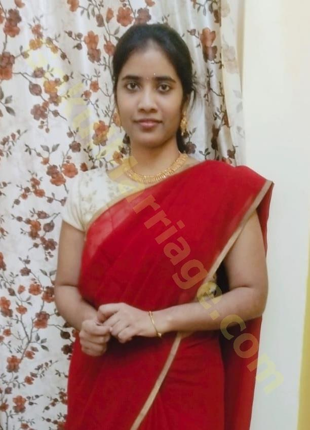 Sites marriage matrimony Indian Marriage,